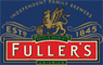 Fullers supports The London Marathon on the River Thames